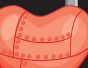 Hypertensie: bloeddruk in de bedrijfsgeneeskundige- en verzekeringsgeneeskundige praktijk