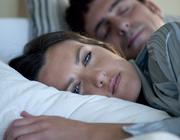 Slaapstoornissen en het risico op hart- en vaatziekten