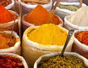 Pas op met voedingssupplementen, kruiden en geneesmiddelen