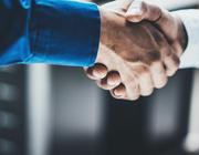 Beëindiging van de arbeidsovereenkomst met wederzijds goedvinden tijdens ziekte