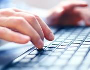 Modernet, een internationaal platform voor onderzoek naar beroepsziekten