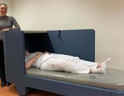 Slaapproblemen bij nachtwerkers: beleid volgens de nieuwe NVAB-richtlijn