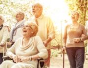 Later met pensioen: gevolgen voor de arbeidsmarkt