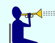 Gehoorproblemen bij musici